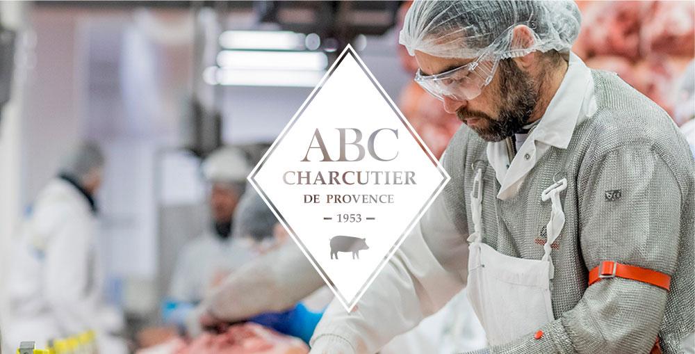 producteur de jambon_fabrication jambon cuit